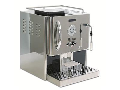 Аренда кофе-машины Monza Quick Mill в Калининграде