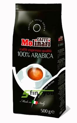Зерновой кофе Nescafe 1кг