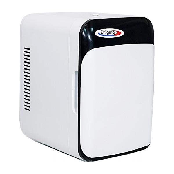 Enigma AQ-8L — Холодильник для молока