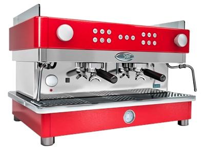 Аренда кофемашины La San Marco 105-E-2 в Калининграде