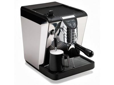 Аренда кофе-машины Nuova Simonelli Oscar 2