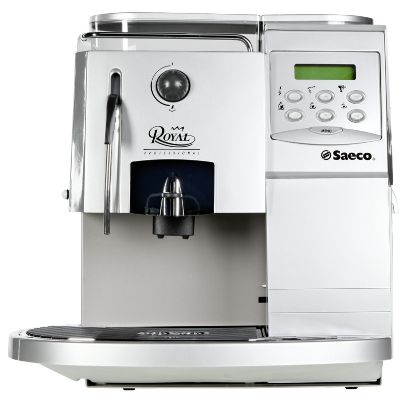 Продажа кофемашины Saeco Royal Professional